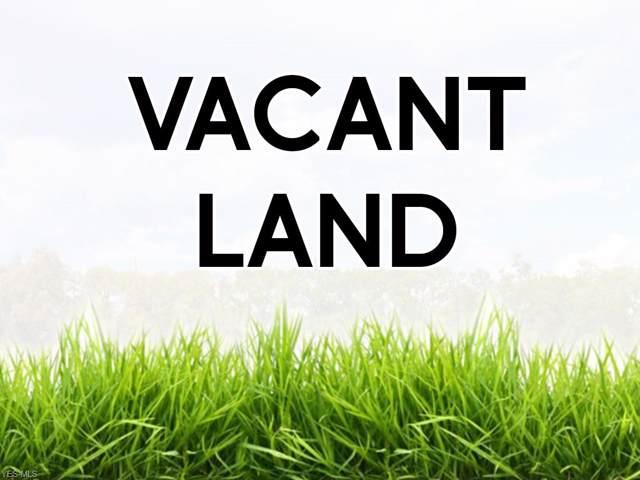 220 Wyndham, Aurora, OH 44202 (MLS #4133126) :: The Art of Real Estate