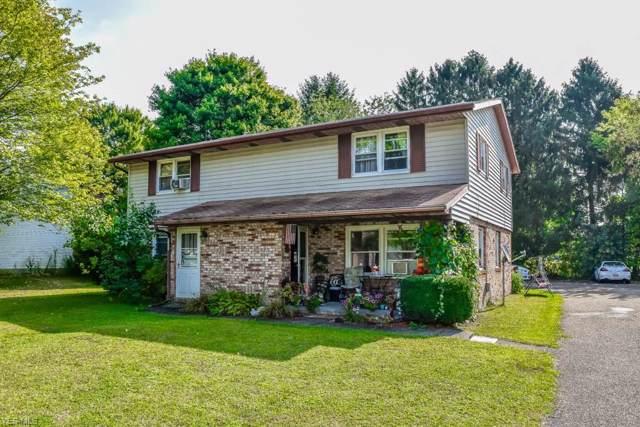 7530 Lynx Avenue NE, Canton, OH 44721 (MLS #4133188) :: Tammy Grogan and Associates at Cutler Real Estate