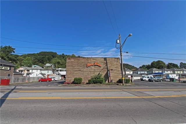 4147 Freedom Way, Weirton, WV 26062 (MLS #4133385) :: RE/MAX Edge Realty