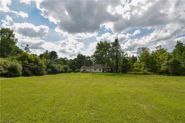 490 N Broad Street, Canfield, OH 44406 (MLS #4133423) :: RE/MAX Edge Realty