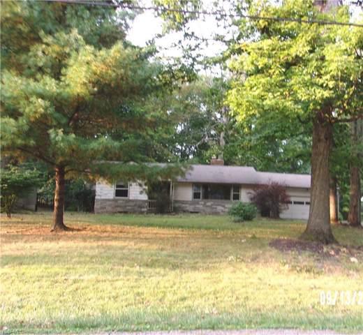 300 Sleepy Hollow Drive, Canfield, OH 44406 (MLS #4133452) :: The Crockett Team, Howard Hanna