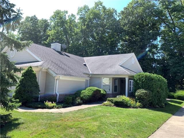72 Community Drive, Avon Lake, OH 44012 (MLS #4133477) :: The Crockett Team, Howard Hanna