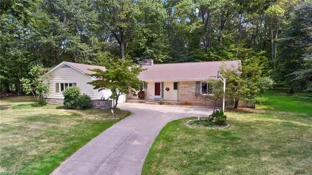4349 Orangedale Road, Chagrin Falls, OH 44022 (MLS #4133602) :: The Crockett Team, Howard Hanna