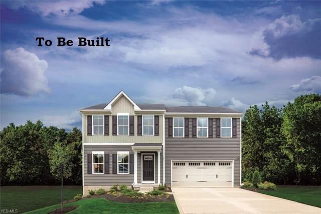 5325 Miller Street, Barberton, OH 44203 (MLS #4133609) :: RE/MAX Edge Realty