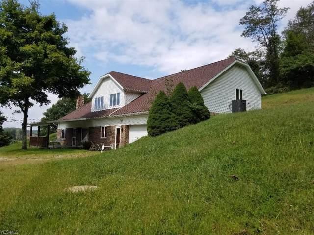 38700 Scio Bowerston Road, Scio, OH 43988 (MLS #4133621) :: The Crockett Team, Howard Hanna