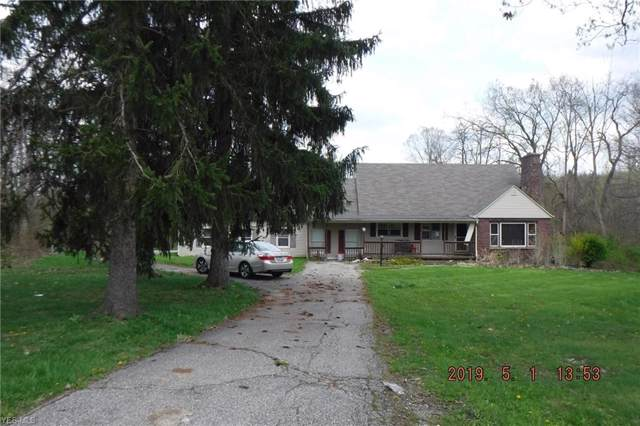 9789 Chamberlin Road, Twinsburg, OH 44087 (MLS #4133646) :: RE/MAX Pathway