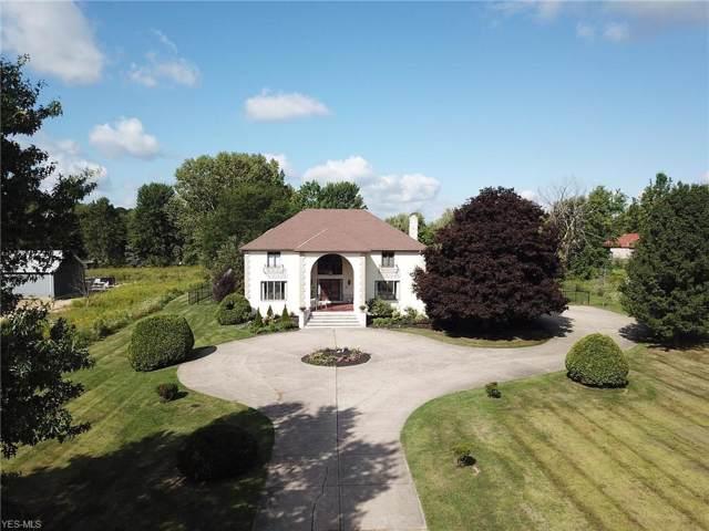 1776 Stony Hill Road, Hinckley, OH 44233 (MLS #4133698) :: The Crockett Team, Howard Hanna