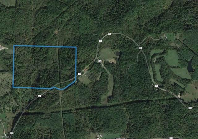 Township Road 68, Lewisville, OH 43754 (MLS #4133839) :: The Crockett Team, Howard Hanna