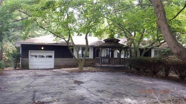 10726 Johnnycake Ridge Road, Painesville, OH 44077 (MLS #4133867) :: The Crockett Team, Howard Hanna