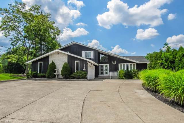 10500 State Road, North Royalton, OH 44133 (MLS #4133874) :: RE/MAX Valley Real Estate