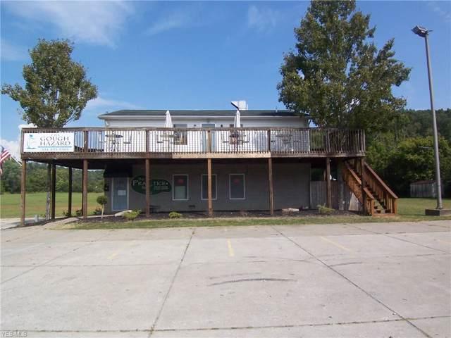2800 Core Road, Parkersburg, WV 26104 (MLS #4133889) :: The Crockett Team, Howard Hanna