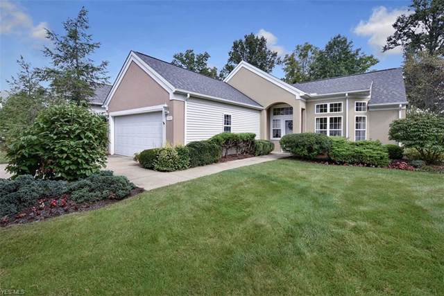 2540 Walton Boulevard, Twinsburg, OH 44087 (MLS #4134081) :: RE/MAX Pathway