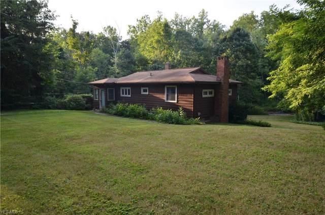 6355 Fay Road, Painesville, OH 44077 (MLS #4134100) :: The Crockett Team, Howard Hanna