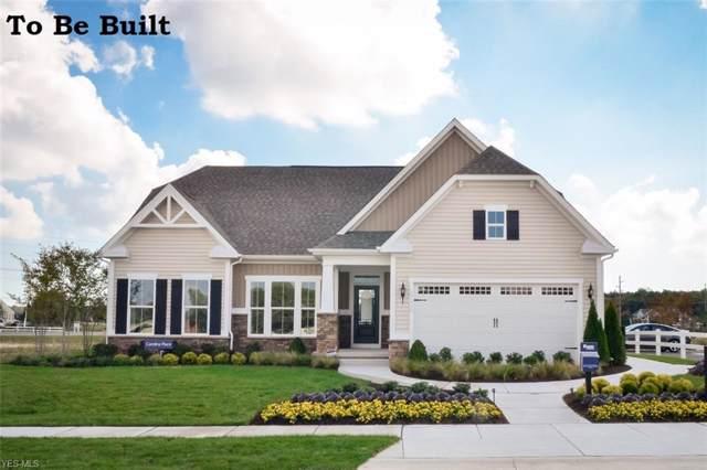 3161 Boettler Street NE, Canton, OH 44721 (MLS #4134117) :: Tammy Grogan and Associates at Cutler Real Estate