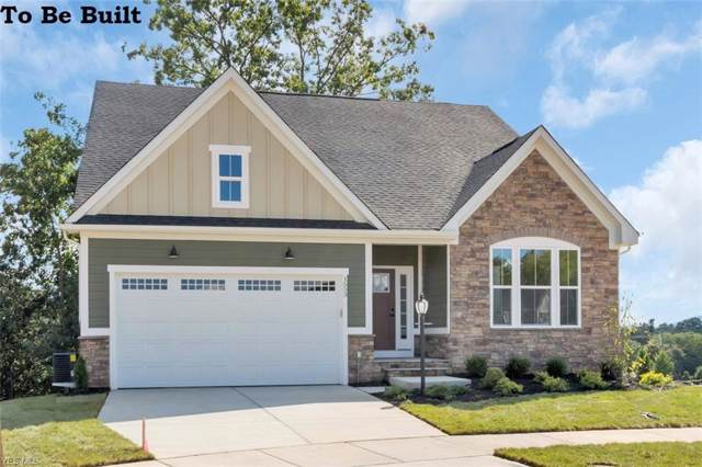 6052 Yale Court, North Ridgeville, OH 44039 (MLS #4134131) :: RE/MAX Trends Realty