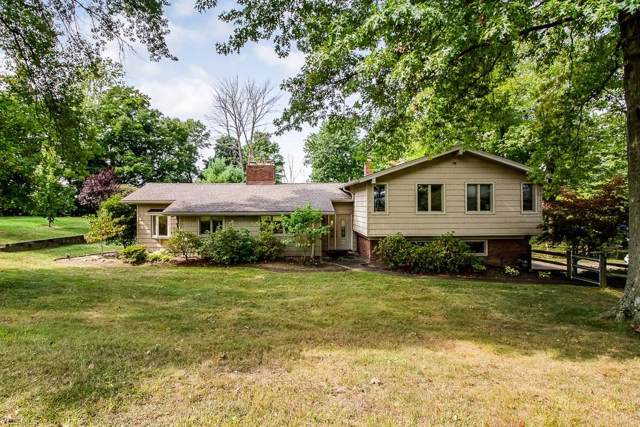 2370 River Road, Willoughby Hills, OH 44094 (MLS #4134218) :: RE/MAX Trends Realty