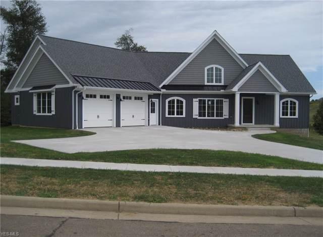 3267 Hope Springs Drive NW, Sugarcreek, OH 44681 (MLS #4134231) :: The Crockett Team, Howard Hanna