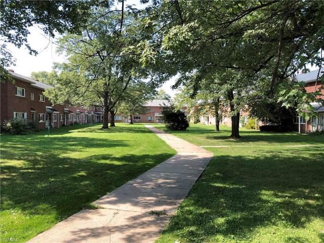 23930 Banbury Circle #5, Warrensville Heights, OH 44128 (MLS #4134247) :: The Crockett Team, Howard Hanna