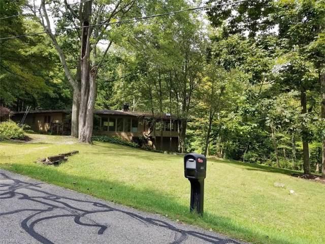 4547 Conestoga Trail, Copley, OH 44321 (MLS #4134329) :: RE/MAX Edge Realty