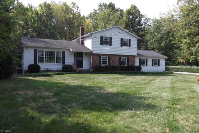 7425 Avon Lane, Chesterland, OH 44026 (MLS #4134332) :: Tammy Grogan and Associates at Cutler Real Estate