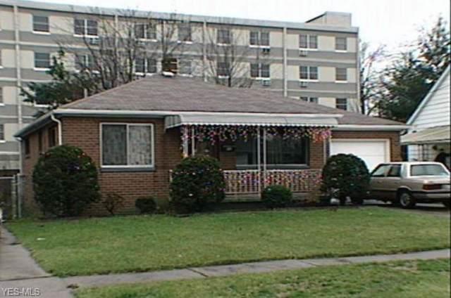 1830 E 37th Street, Lorain, OH 44055 (MLS #4134336) :: The Crockett Team, Howard Hanna