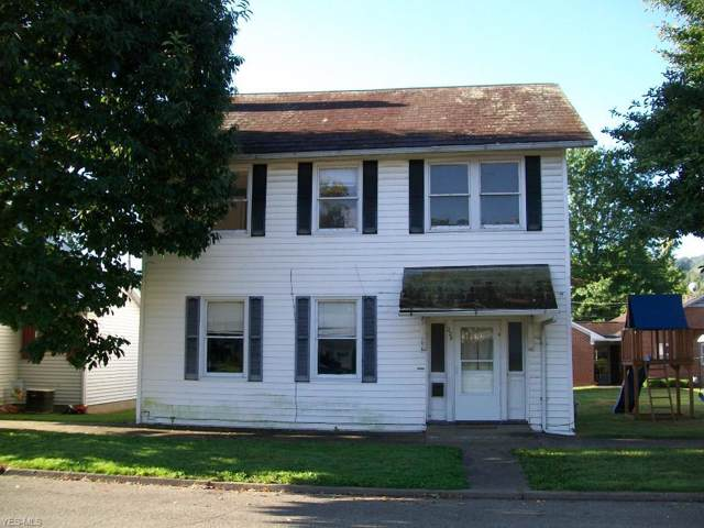 228 E Union Avenue, McConnelsville, OH 43756 (MLS #4134448) :: The Crockett Team, Howard Hanna