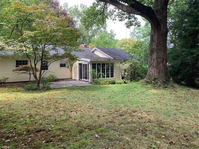 213 Frances Drive, Kent, OH 44240 (MLS #4134486) :: RE/MAX Trends Realty
