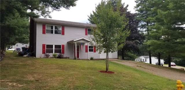 4055 Edward Dr, Zanesville, OH 43701 (MLS #4134523) :: RE/MAX Edge Realty