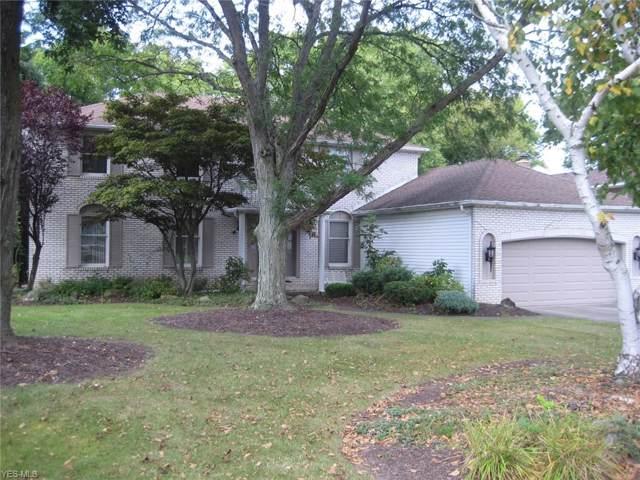 6689 Beverly May Drive, Independence, OH 44131 (MLS #4134556) :: The Crockett Team, Howard Hanna