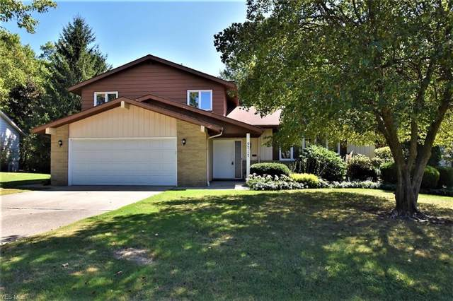 5717 Janet Boulevard, Solon, OH 44139 (MLS #4134712) :: RE/MAX Pathway