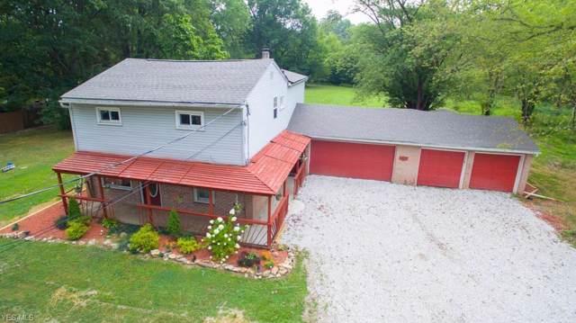 12616 Union Avenue NE, Alliance, OH 44601 (MLS #4134804) :: RE/MAX Valley Real Estate