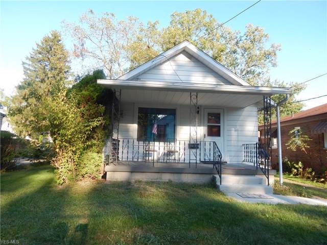 1847 7th Street, Cuyahoga Falls, OH 44221 (MLS #4134812) :: RE/MAX Edge Realty