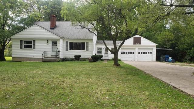 3836 Columbia Road, North Olmsted, OH 44070 (MLS #4134909) :: RE/MAX Trends Realty