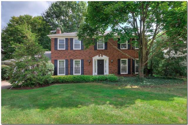 5457 Clarendon Drive, Solon, OH 44139 (MLS #4134962) :: RE/MAX Pathway