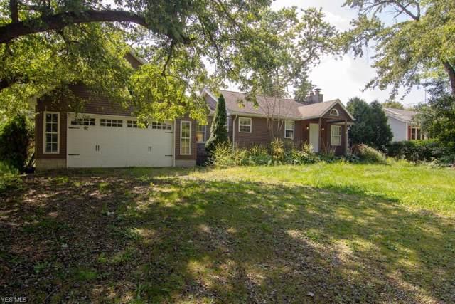 2928 Colon Drive, Copley, OH 44321 (MLS #4134963) :: RE/MAX Edge Realty