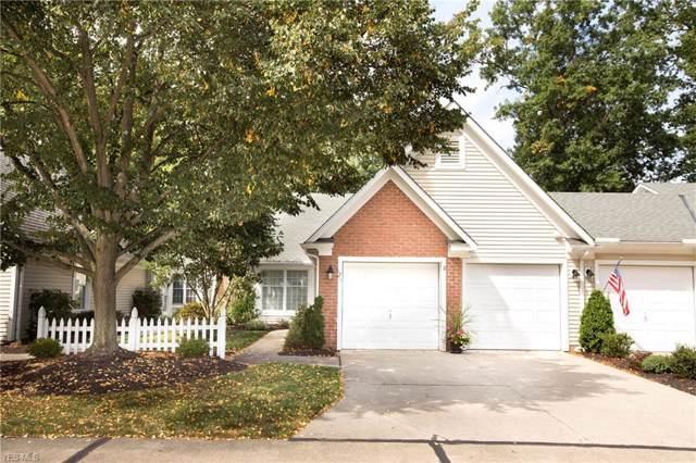 31825 Bayview Drive #121, Avon Lake, OH 44012 (MLS #4135013) :: The Crockett Team, Howard Hanna
