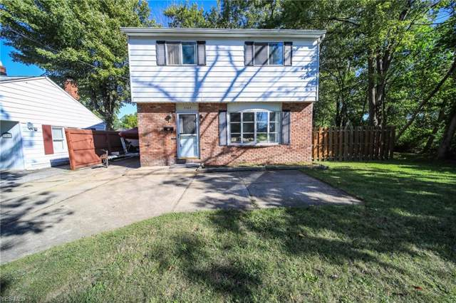 7765 Miami Road, Mentor-on-the-Lake, OH 44060 (MLS #4135036) :: RE/MAX Edge Realty