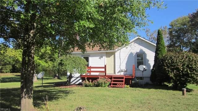 10730 W Middletown Road, Salem, OH 44460 (MLS #4135044) :: The Crockett Team, Howard Hanna