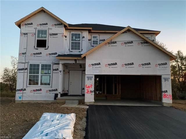 Lot 31 Edgewater Drive, Pickerington, OH 43147 (MLS #4135062) :: The Crockett Team, Howard Hanna