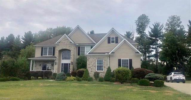 7568 Maplewood Drive, Solon, OH 44139 (MLS #4135166) :: RE/MAX Pathway
