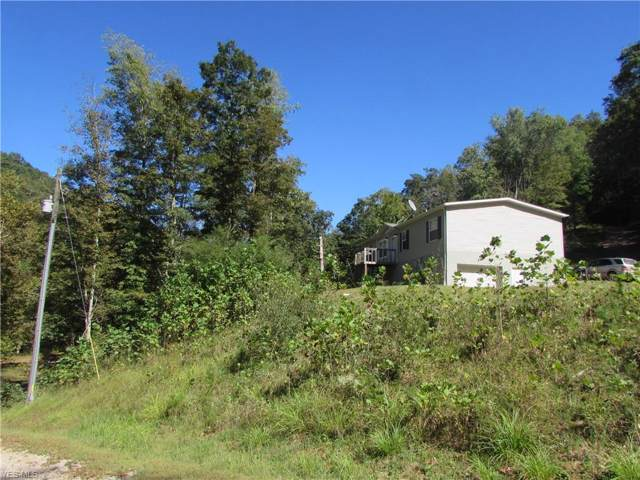 2746 Bean Ridge, Smithville, WV 26178 (MLS #4135330) :: The Crockett Team, Howard Hanna