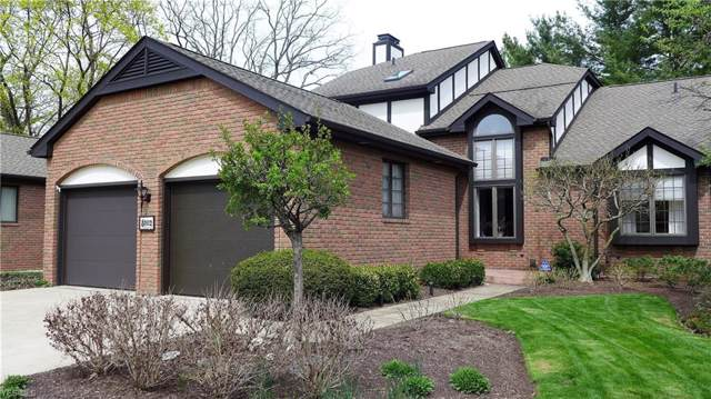 102 N Circle Drive, North Canton, OH 44709 (MLS #4135351) :: RE/MAX Trends Realty