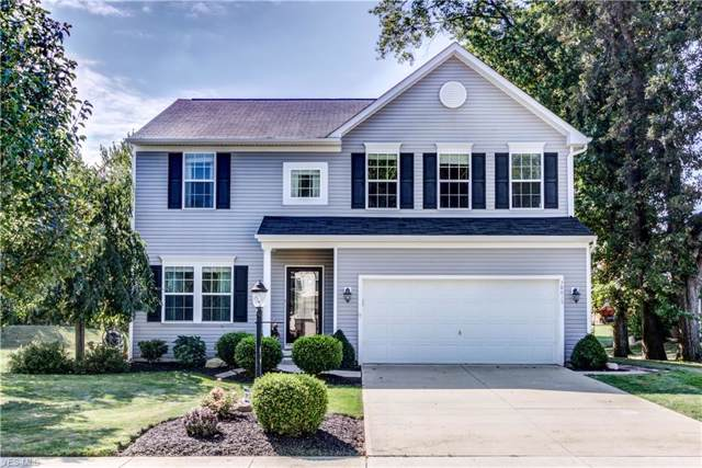 38615 Thorton Lane, Avon, OH 44011 (MLS #4135443) :: RE/MAX Edge Realty