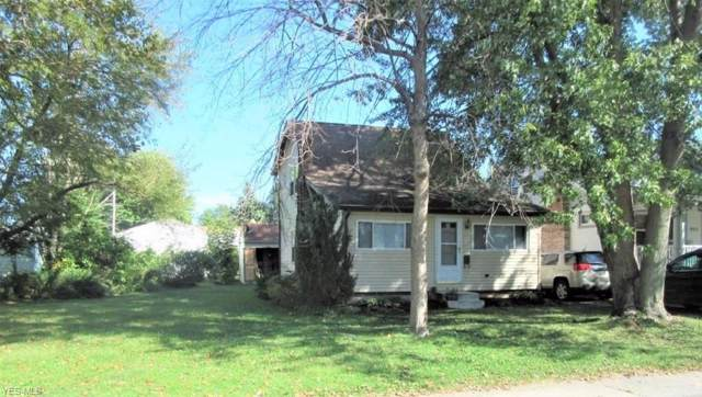 899 Shadowrow Avenue, Willoughby, OH 44094 (MLS #4135498) :: RE/MAX Edge Realty
