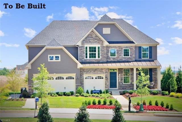 3074 Crosscreek Drive, Avon, OH 44011 (MLS #4135547) :: RE/MAX Edge Realty