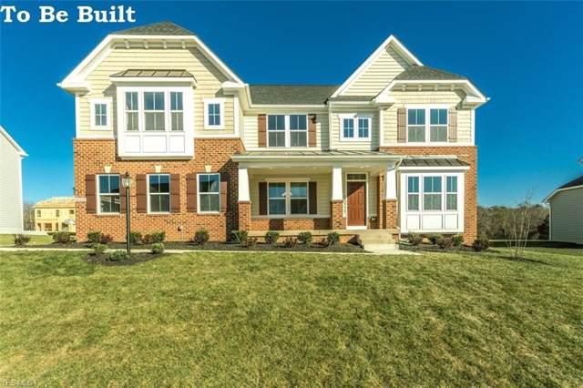 3068 Crosscreek Drive, Avon, OH 44011 (MLS #4135548) :: RE/MAX Edge Realty