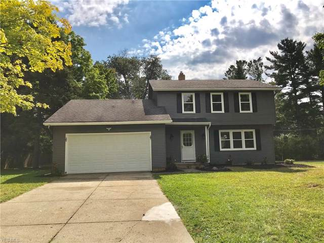 9969 Hawley Drive, North Royalton, OH 44133 (MLS #4135582) :: RE/MAX Edge Realty