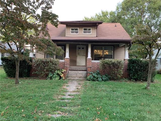 419 Main Street, Dover, OH 44622 (MLS #4135733) :: RE/MAX Trends Realty