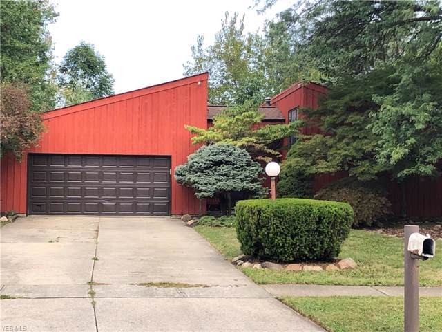 4940 Shady Moss Lane, North Ridgeville, OH 44039 (MLS #4135738) :: RE/MAX Trends Realty