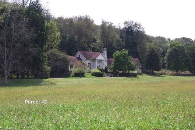 167 Squires Lane, Minerva, OH 44657 (MLS #4135768) :: The Crockett Team, Howard Hanna